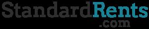 StandardRents.com